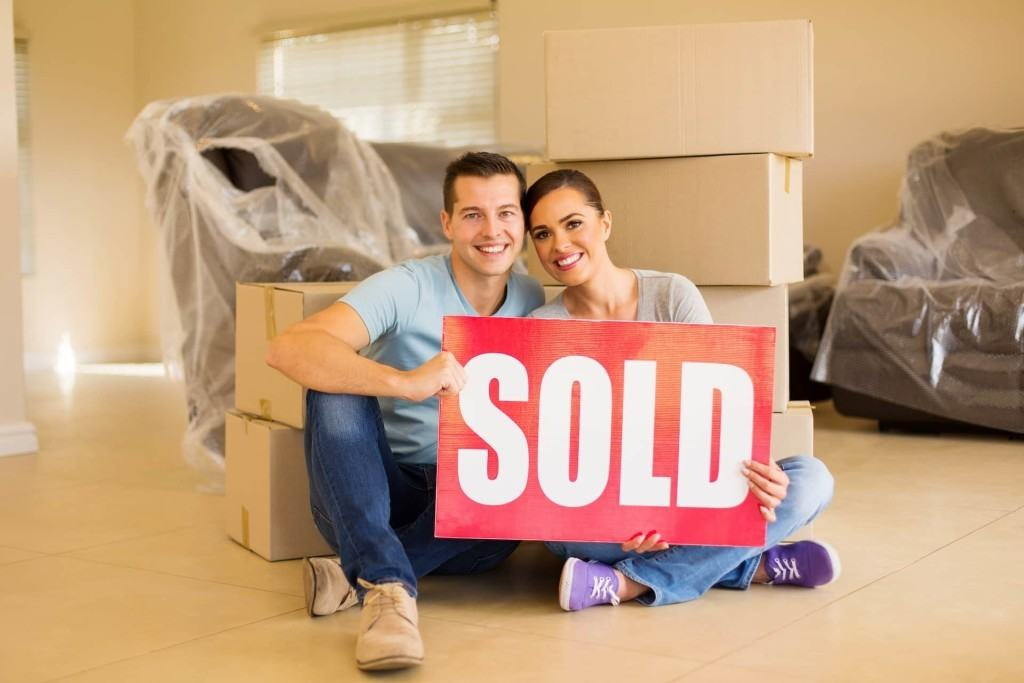 first-time-home-buyer-couple
