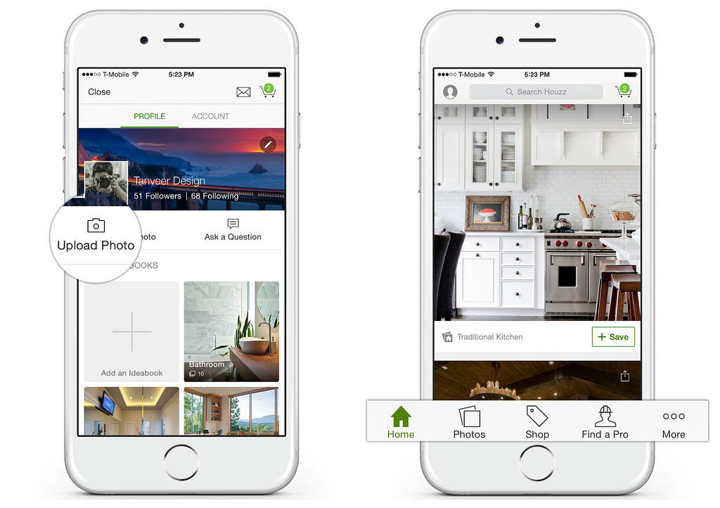 best apps for homeowners