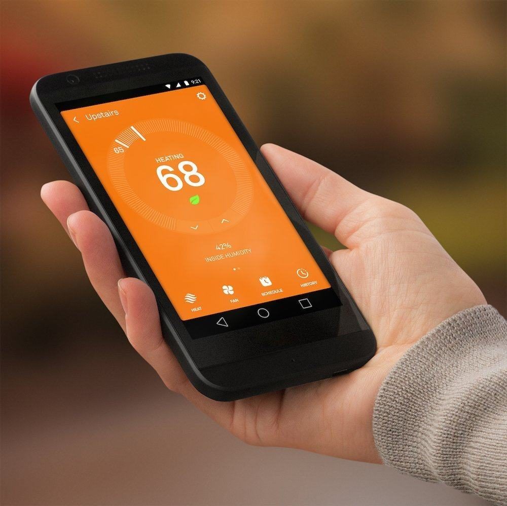 cool apps for homeowners
