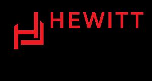The Hewitt Jancsar Team